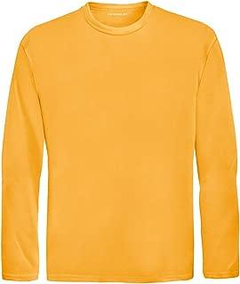 Best long sleeve compression shirts walmart Reviews