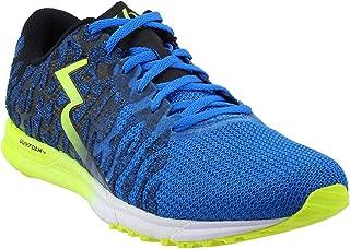 361 Degrees Mens Chaser 2 Running Athletic