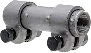 ACDelco 45A6049 Professional Steering Tie Rod End Adjuster