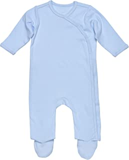 blue nile baby clothes