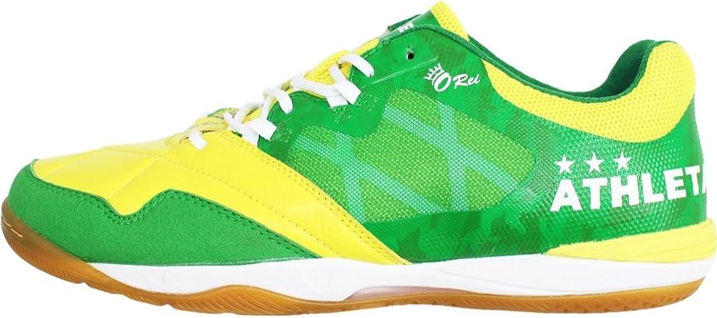 athleta futsal shoes