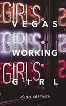 Vegas Working Girl
