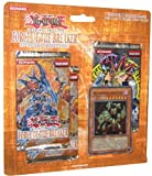 YuGiOh GX Card Game Force of the Breaker SE Special Edition Pack