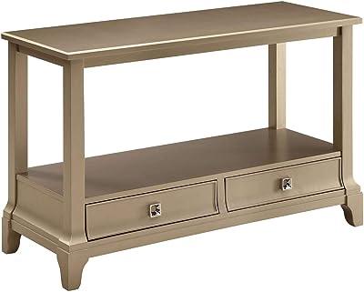 Marvelous Amazon Com Wyndenhall Halifax Console Sofa Table 30 Camellatalisay Diy Chair Ideas Camellatalisaycom