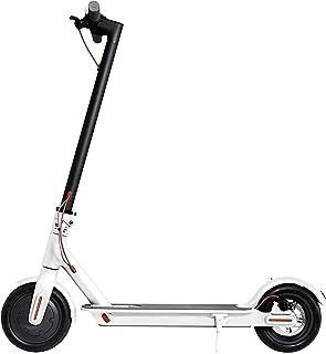 Amazon.es: Huawei - Patinetes y equipación / Movilidad ...