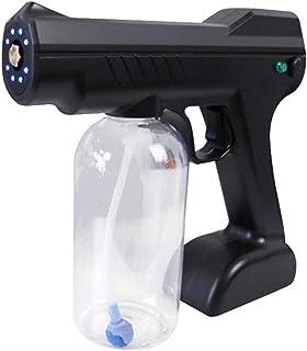 DYJD sans Fil électrique stérilisation UV Pulvérisateur Atomiseur Basse température Nano Vapeur Pistolet, Repassage Machin...
