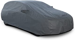 coverbond 4 car cover