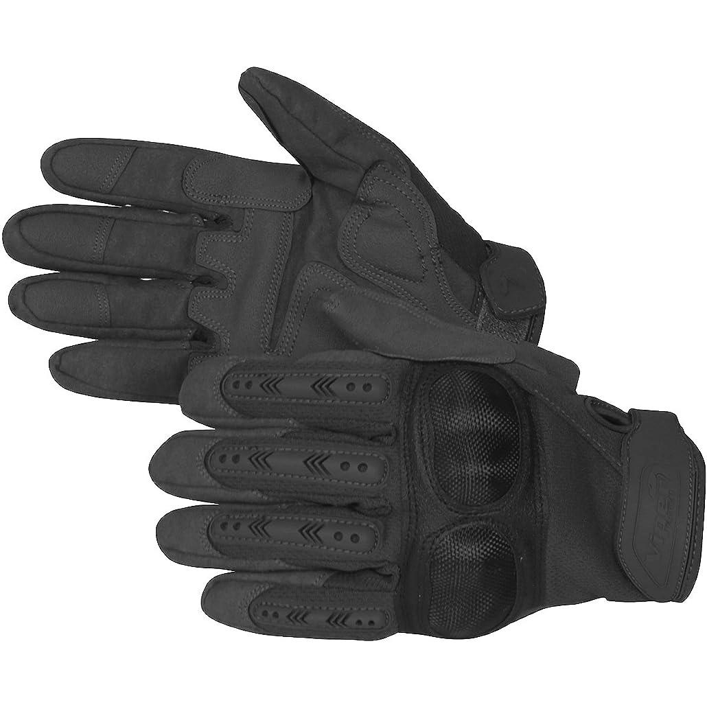 武器じゃがいもアートViper Venom Glove - Black Small Black Small Black