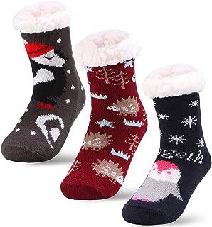 Best baby sock slippers Reviews