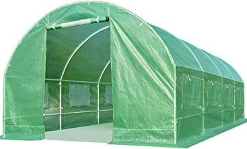 Best greenhouse on front of house Reviews