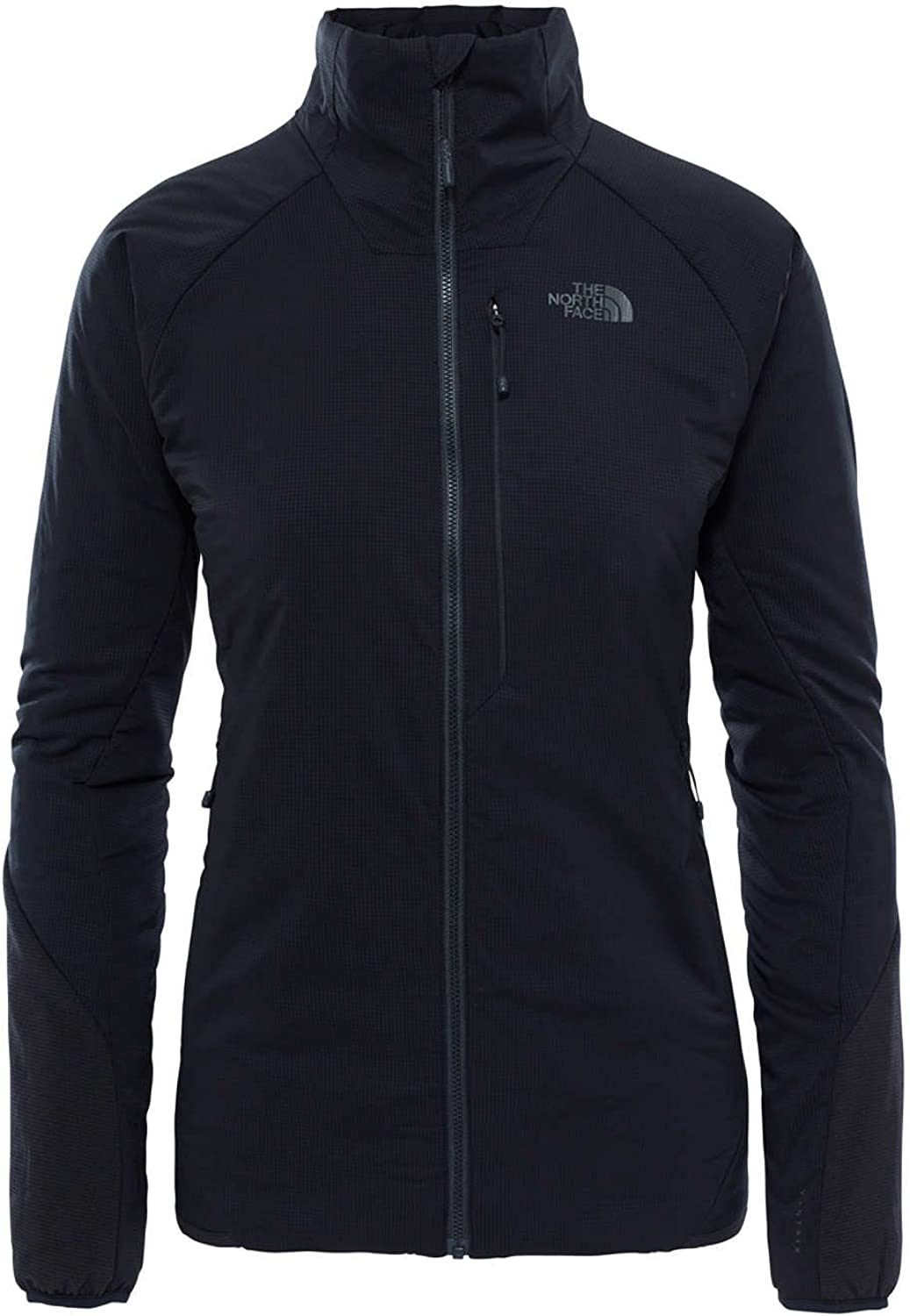 The North Face Ventrix Jacket  Women's