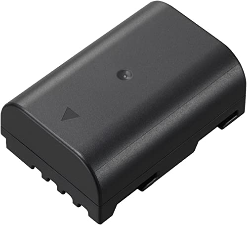 discount Polaroid wholesale High Capacity Panasonic popular BLF19 Rechargeable Lithium Replacement Battery outlet sale