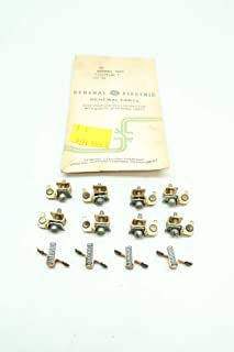 General Electric GE 55-153944G002 CONTACTOR Parts and Accessory D667418