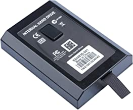 Hard Disk Drive HDD for Xbox 360 Slim (120G)