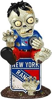 Best new york rangers figurines Reviews