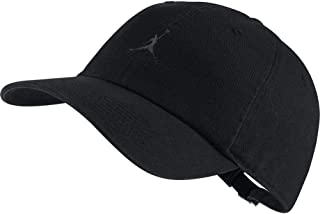 17794ad477d9d Nike Jordan H86 Jumpman Floppy Chapeau Mixte