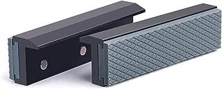 TRISENSE Magnetic MultiPurpose Soft Vise Jaws, 4