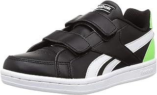 Reebok Boy's Royal Prime Alt Sneakers