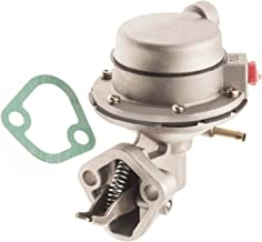 Titan Performance Mercury MerCruiser Sea Water Fuel Pump Mark V 454 502 861677T 818383T 18-8860