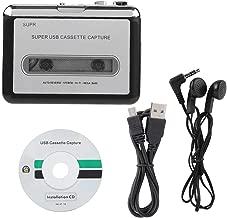 Amazon.es: grabadora cassette