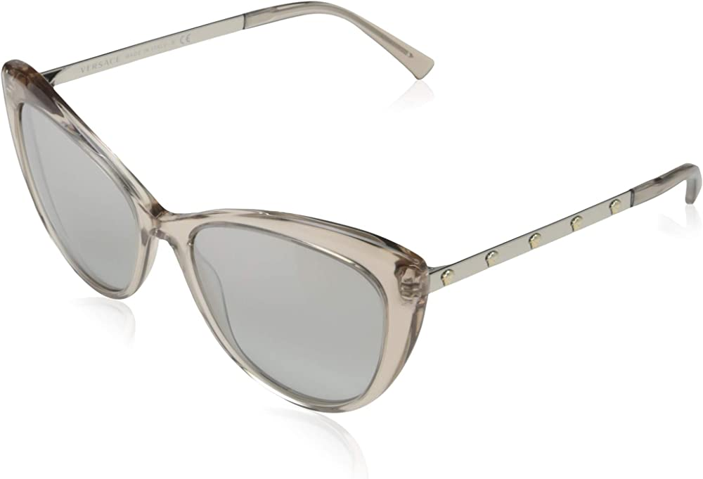 Versace occhiali da donna 8053672852813