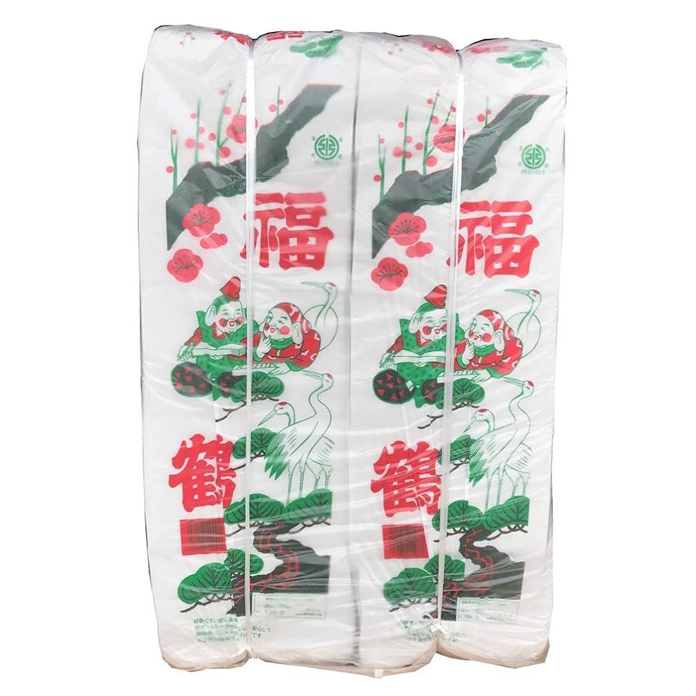 正統派透明にスポットちり紙 落とし紙 トイレに流せるティッシュ セミハード 2000枚入×6パック(12000枚) 国産