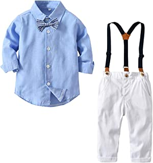 Best infant white jeans Reviews