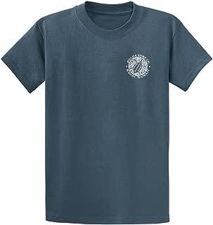 Best ron jon surf shop shirts Reviews