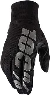 hydromatic brisker gloves
