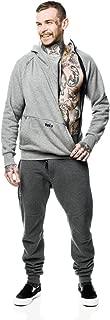 sweater onesie for men