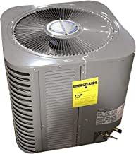 comfortstar air conditioning and heating