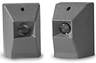 Digi-Code-Universal Sensors CR2149 Universal Garage Door Opener Safety Beam Sensor