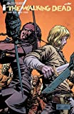 The Walking Dead #154 (English Edition)