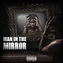 Man In The Mirror(Remix) [Explicit]