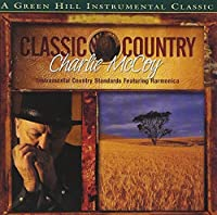 Classic Country (2008-08-19)