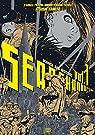Search and destroy, tome 1 par Kaneko