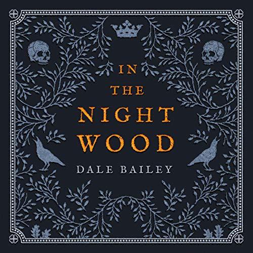 In the Night Wood