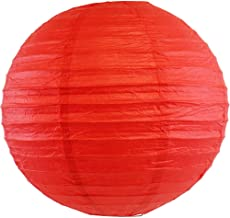 red lanterns 24