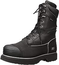 matterhorn 10 inch boots