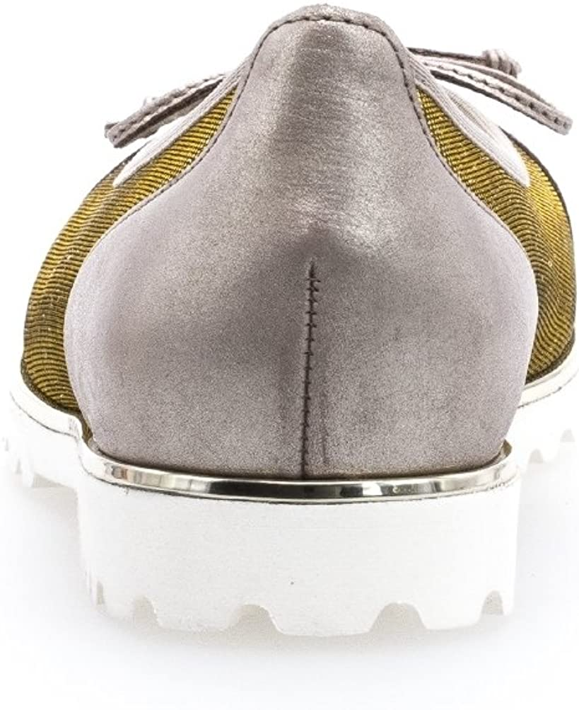 Gabor Shoes Gabor Jollys Bailarinas para Mujer