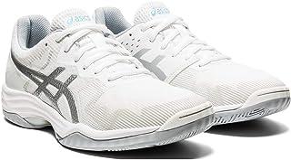 ASICS Women's Gel-Tactic 2 Training Shoes