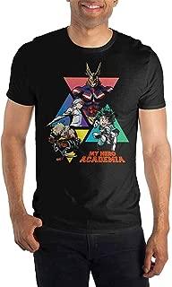 Best bakugo my hero academia shirt Reviews