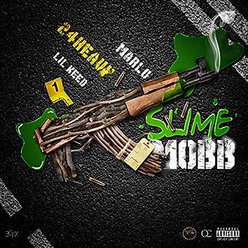 Slime Mobb