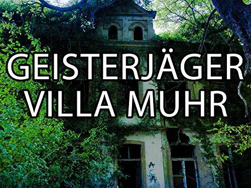 Villa Muhr