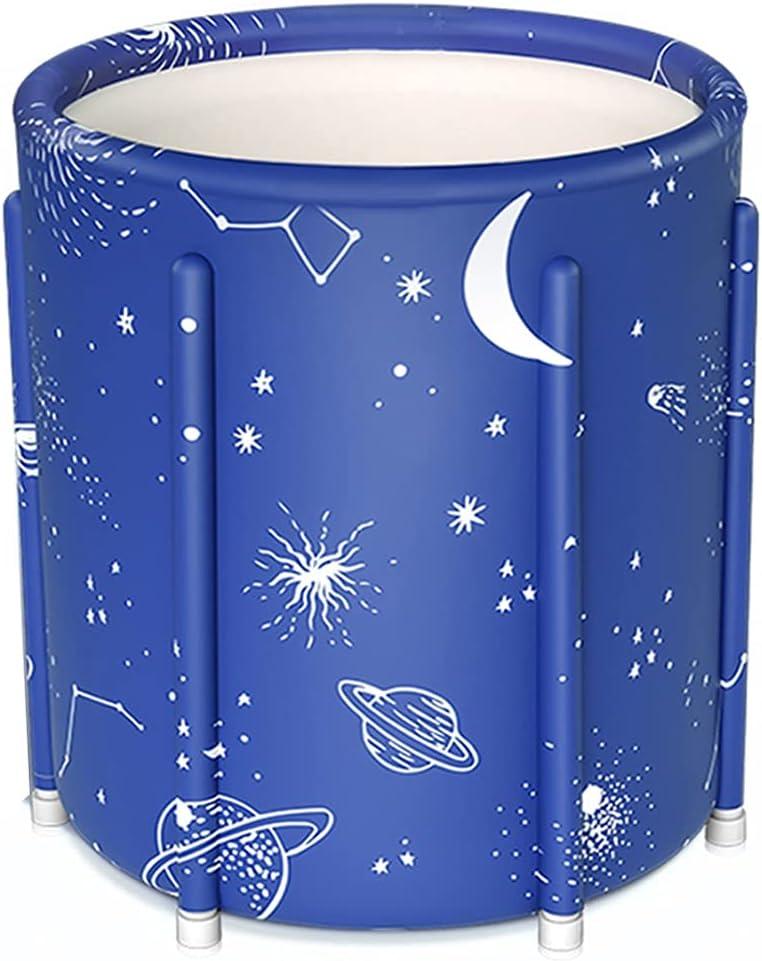Bathtubs Folding Tampa Mall Inventory cleanup selling sale Bath Barrel Child Household Bathtub