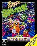 Lynx - Super Skweek