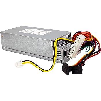 Acer Power Supply 220W PY.2200B.001