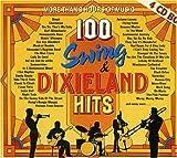 100 Swing & Dixieland Hits