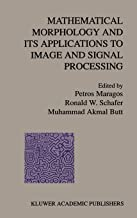 Mathematical Morphology and Its Applications to Image and Signal Processing: 5