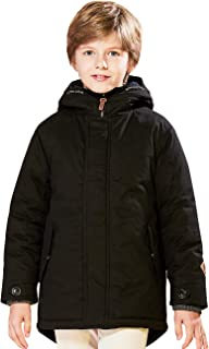 Best boys coats and jackets Reviews